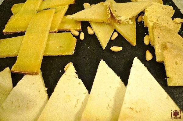 16_quesos
