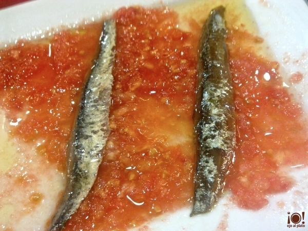 08_anchoas