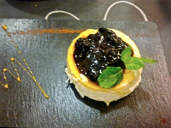 14_tarta-queso