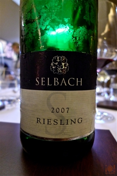 copia-riesling