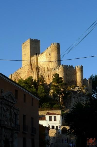 castillo-1024x768