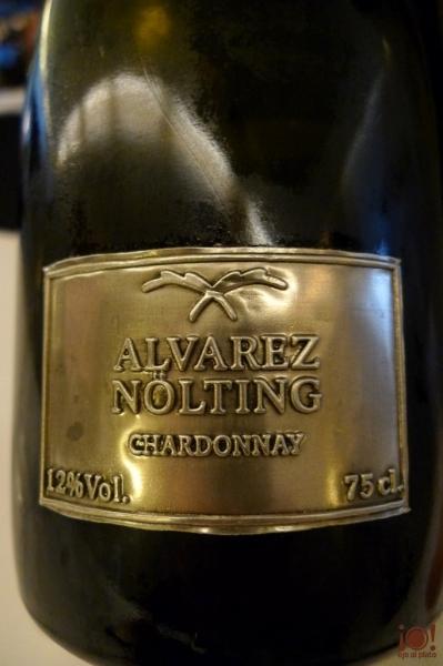 nolting-1024x768