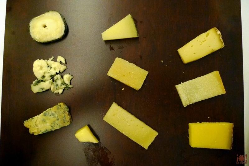quesos-1024x768