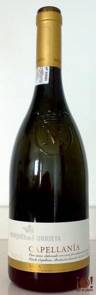 capellania-800x600
