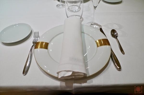 Ojoalplato - Restaurant massana girona ...