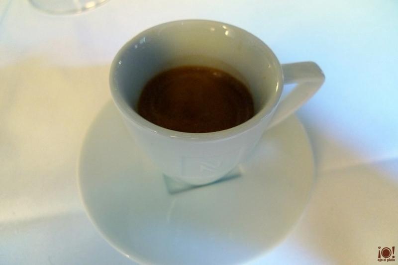 cafe-1024x768