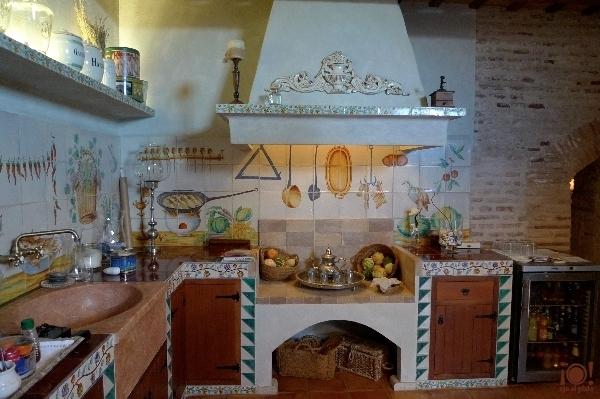 17_cocina