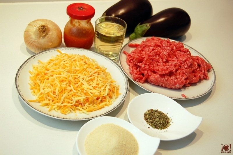 ingredientes-1024x768