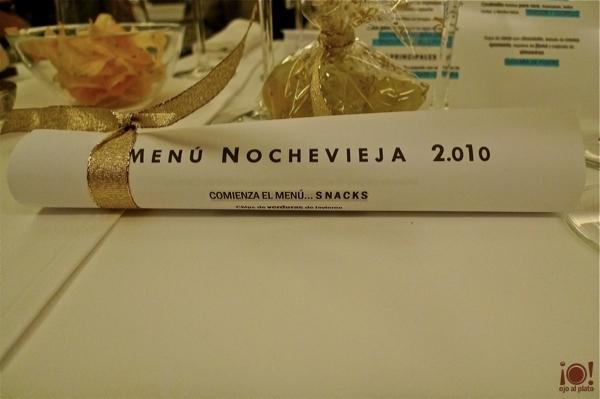 copia-menu