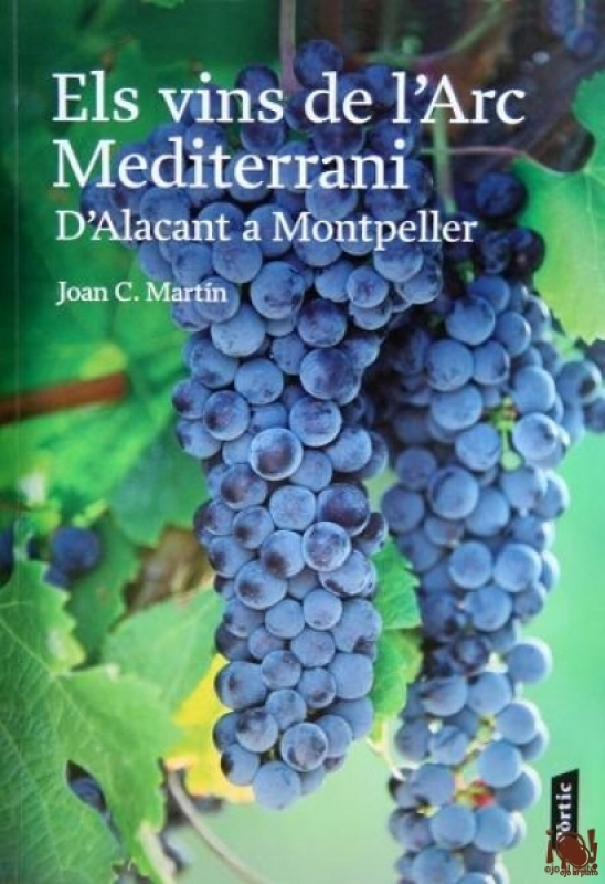 vins-arc-mediterrani-llibre-1024x768