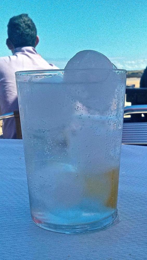 08_gin