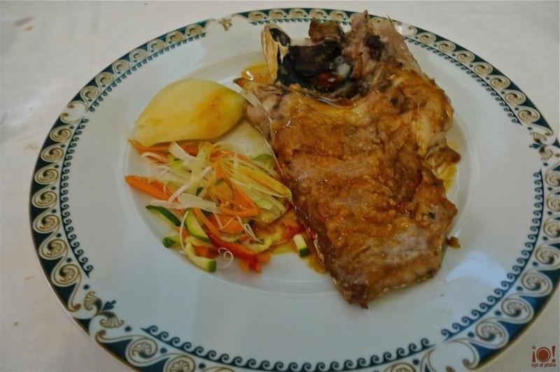 cogote-de-merluza