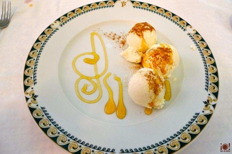 helado-de-queso