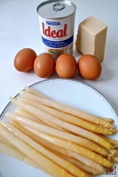 01_ingredientes