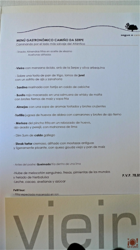 menu-gastro