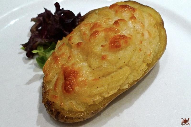 09_patata