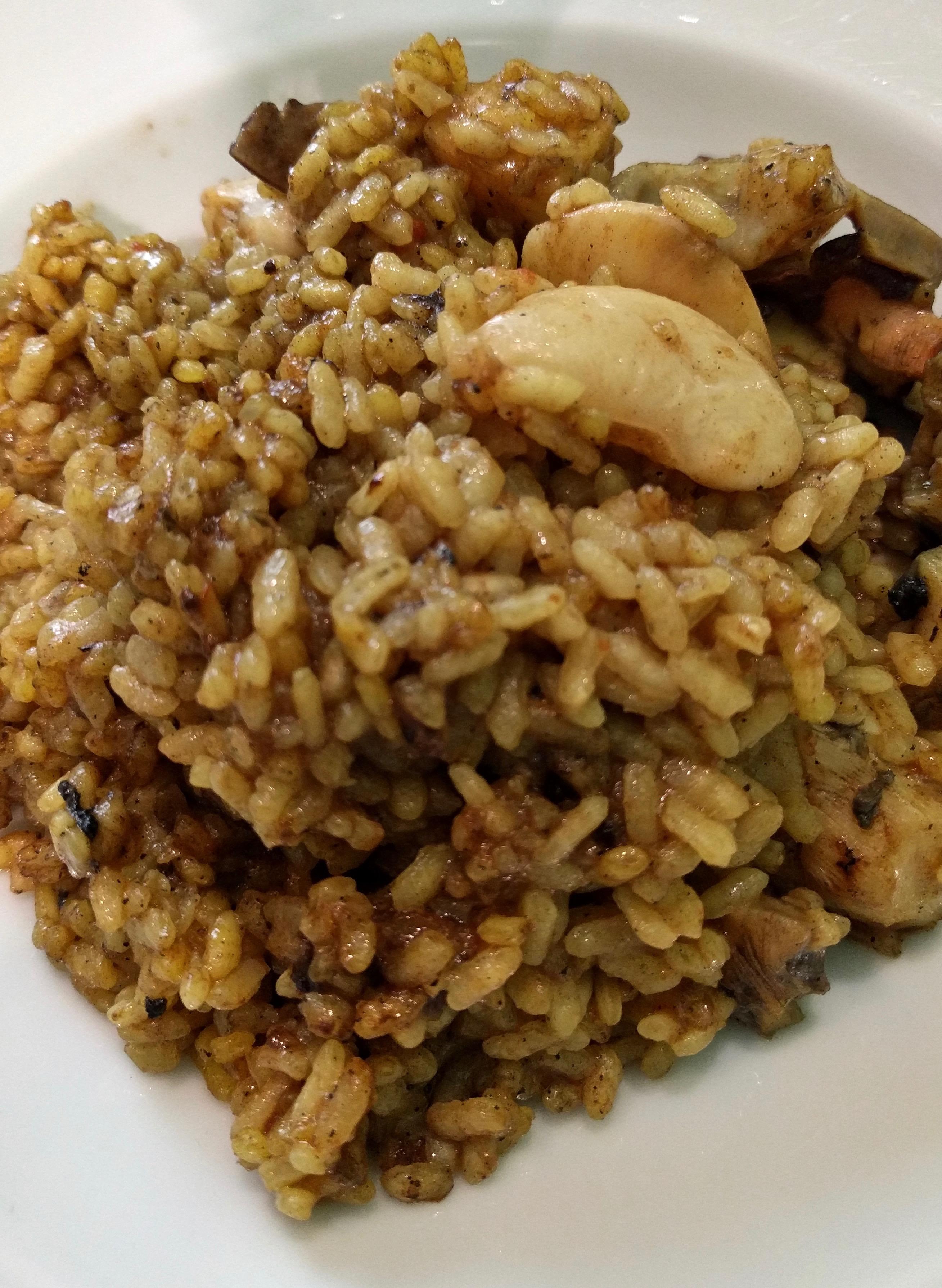 06_arroz