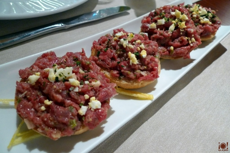 steak-tartare-1024x768