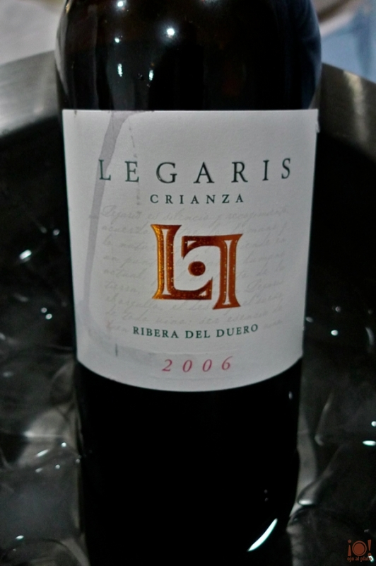copia-legaris