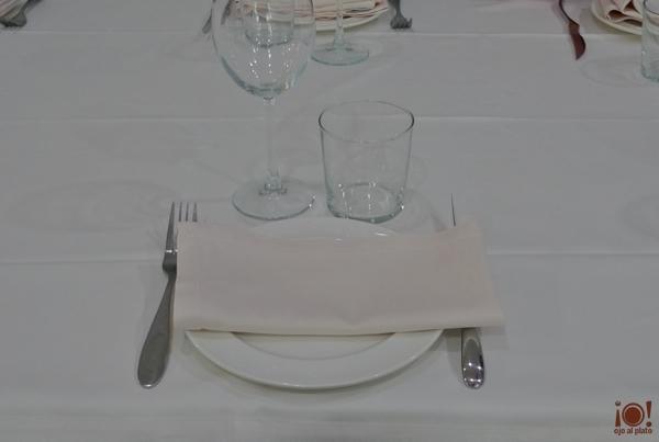 copia-mesa