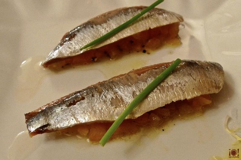05_sardinas