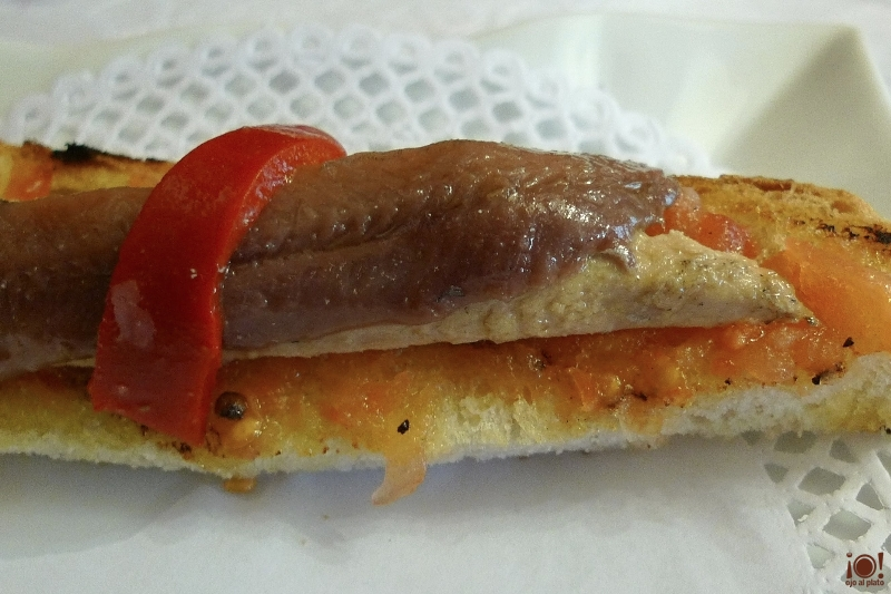 07_anchoa-ventresca-pimiento