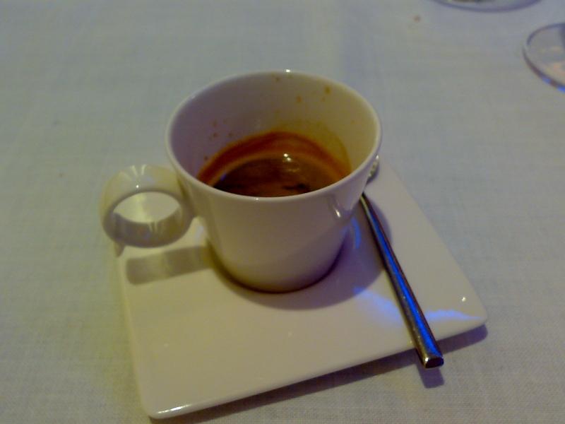 rico-cafe.jpg