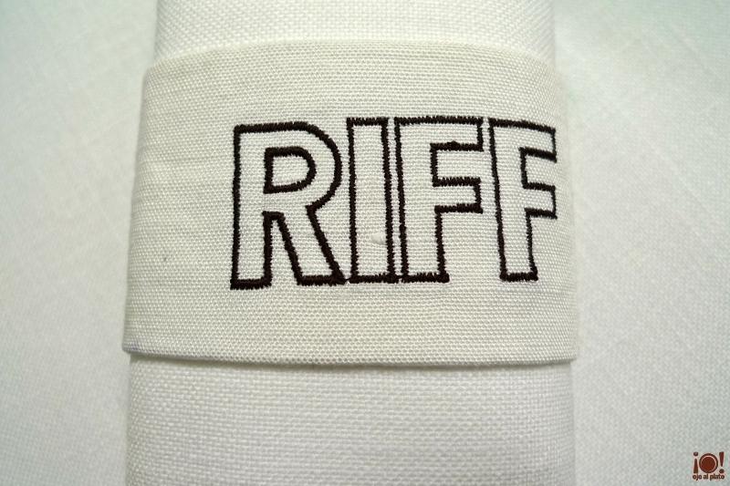00_riff