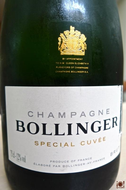 04_champagne
