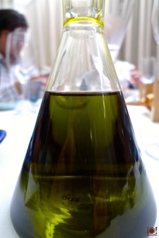 05_aceite