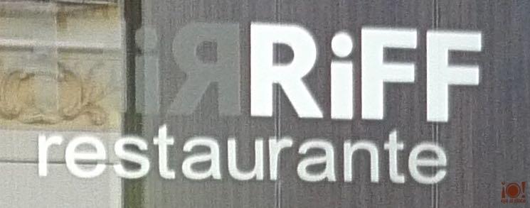 00_rest_riff