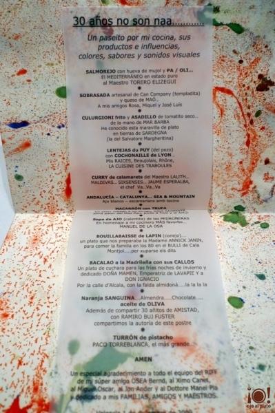 menu-800x600