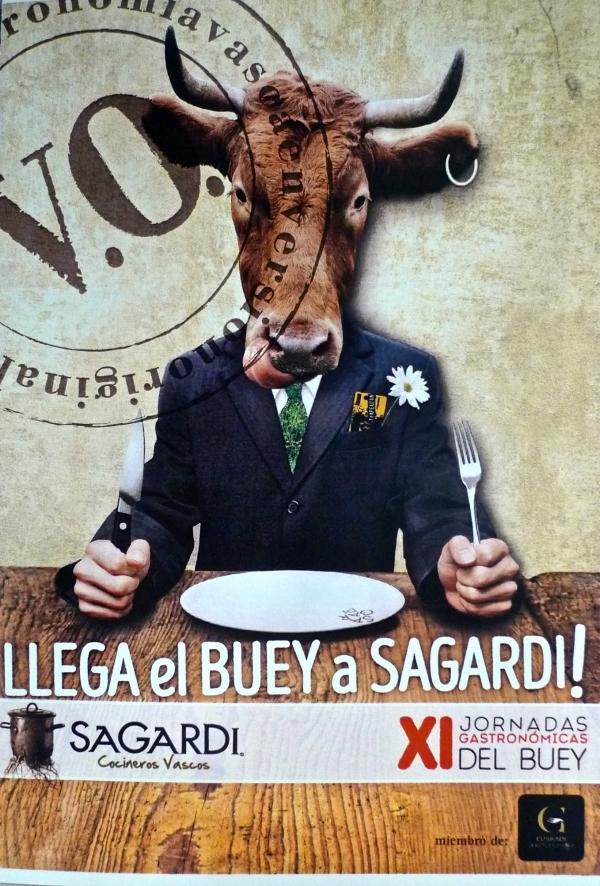00_cartel