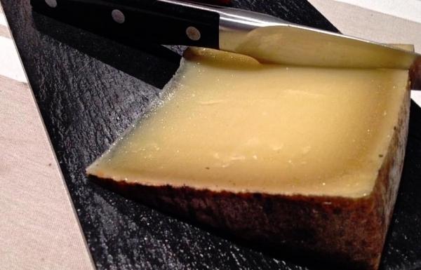 13_queso