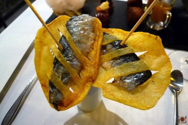 chips-de-sardinas-800x600