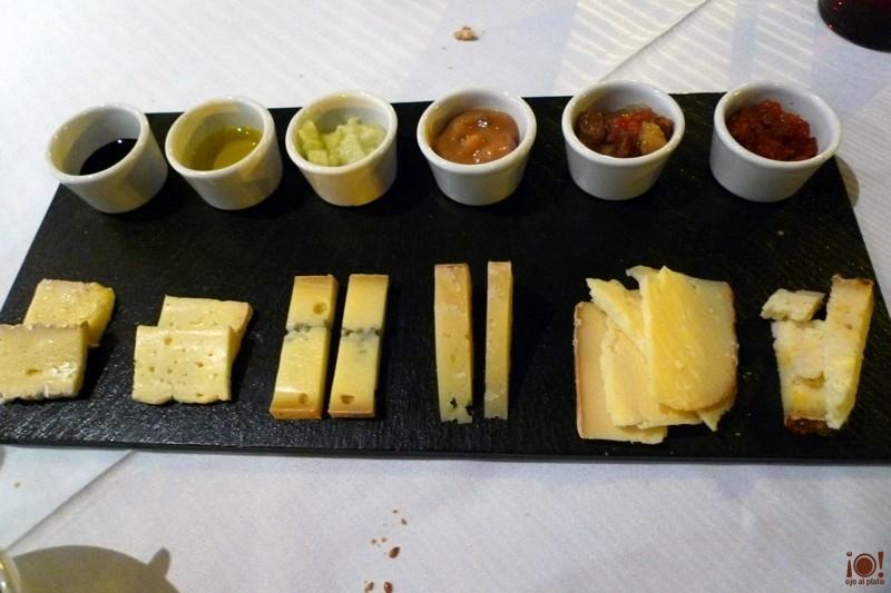 quesos-800x600