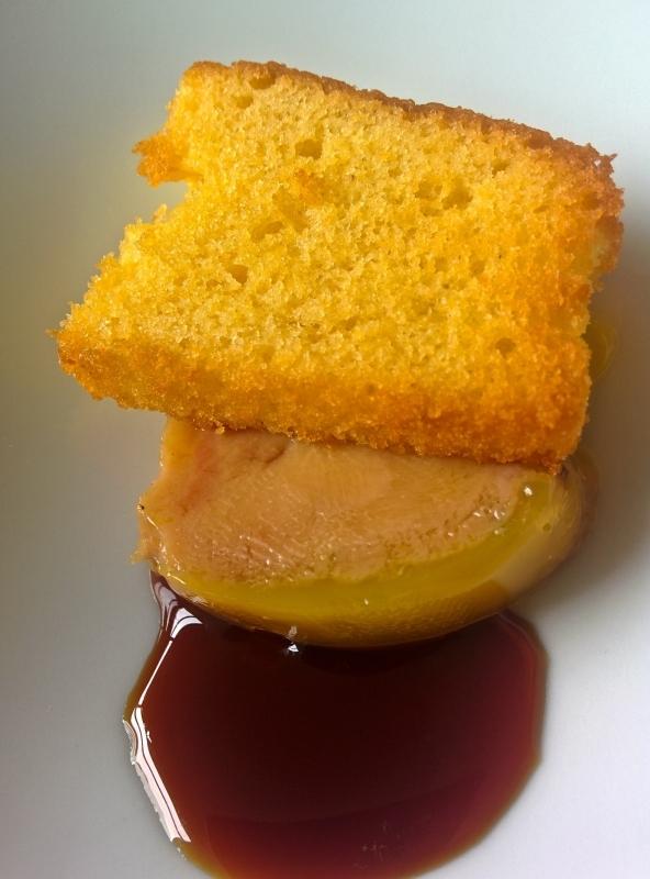 09_foie