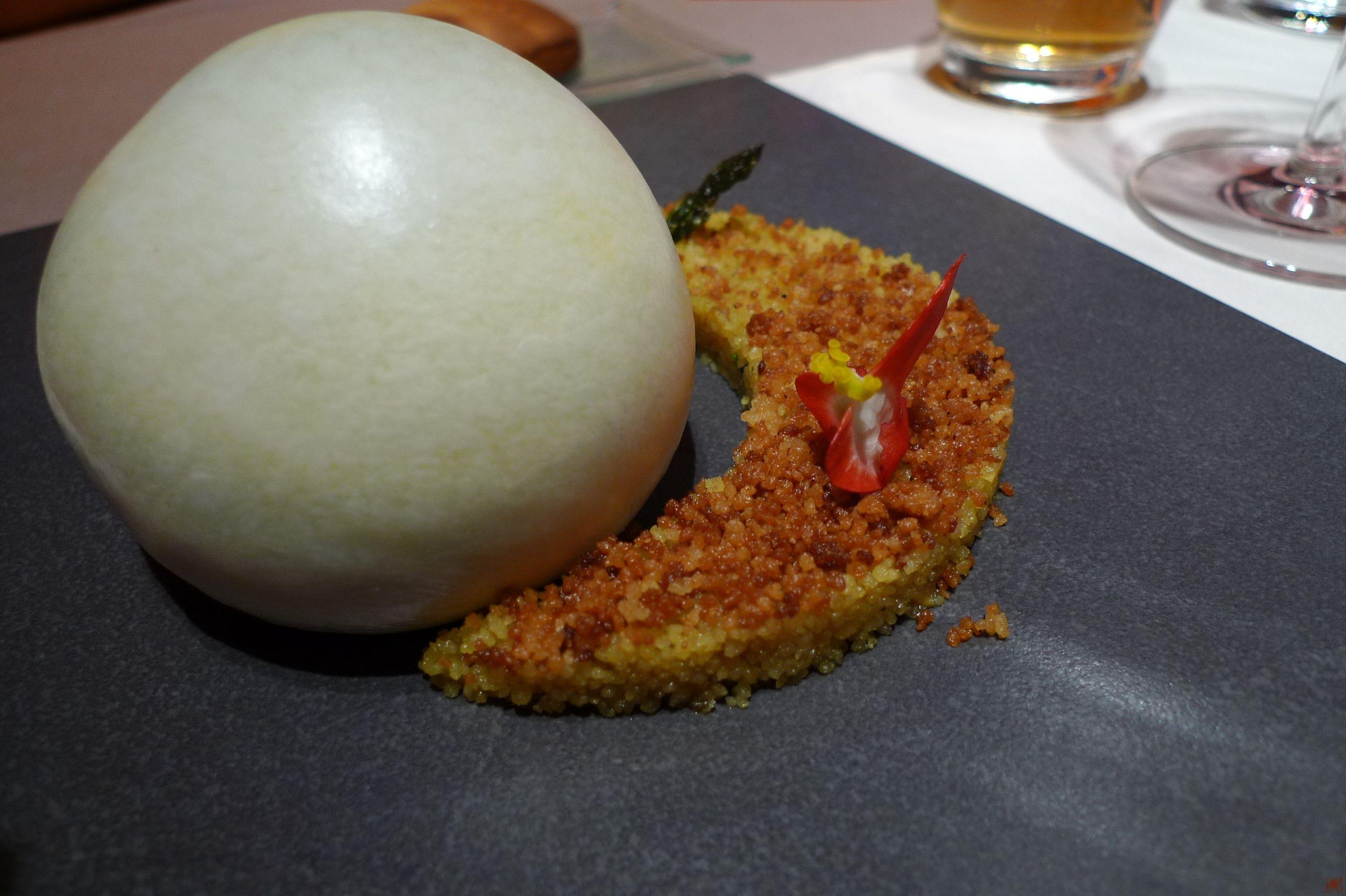 esfeera-mozzarella