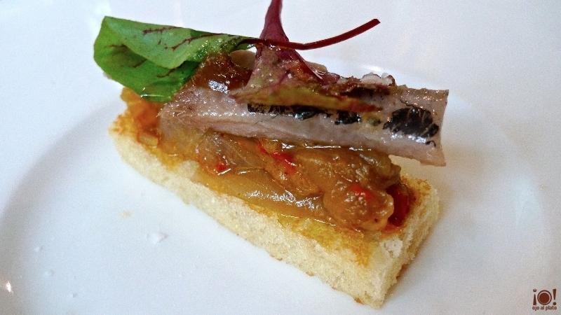 05_sardina
