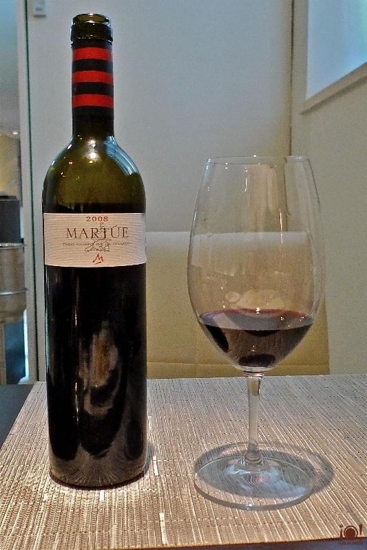 12_vino-tinto