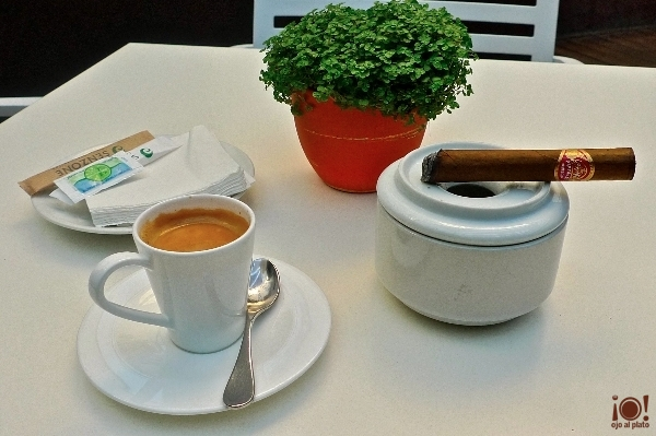 13_cafe
