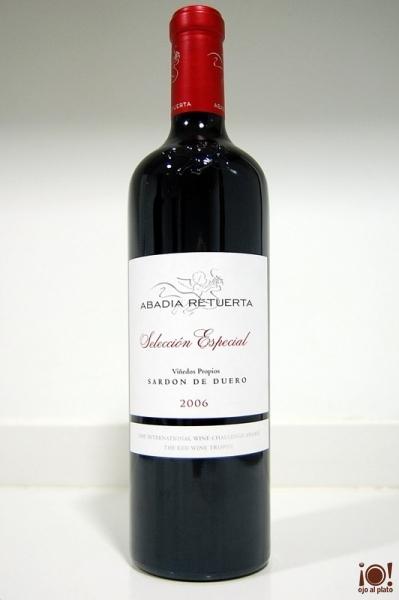 vino-800x600