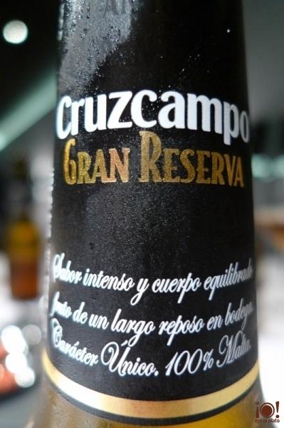 cerveza-800x600