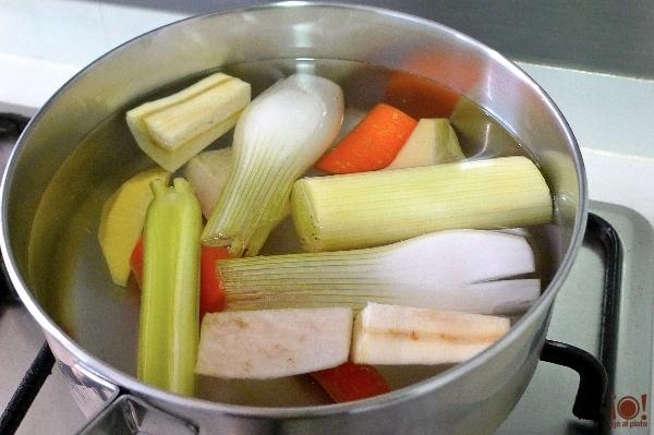 02_caldo-verduras