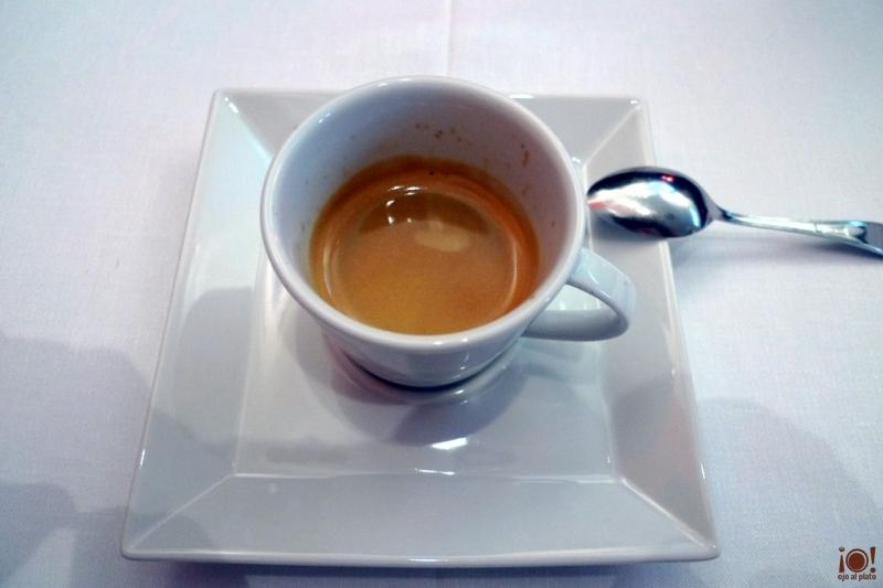 el-cafe-1024x768