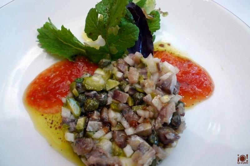 el-tartar-de-sardina-1024x768