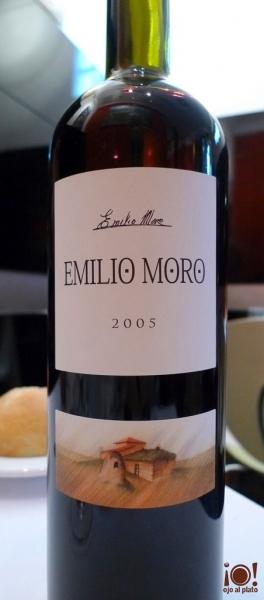 el-vino-1024x768