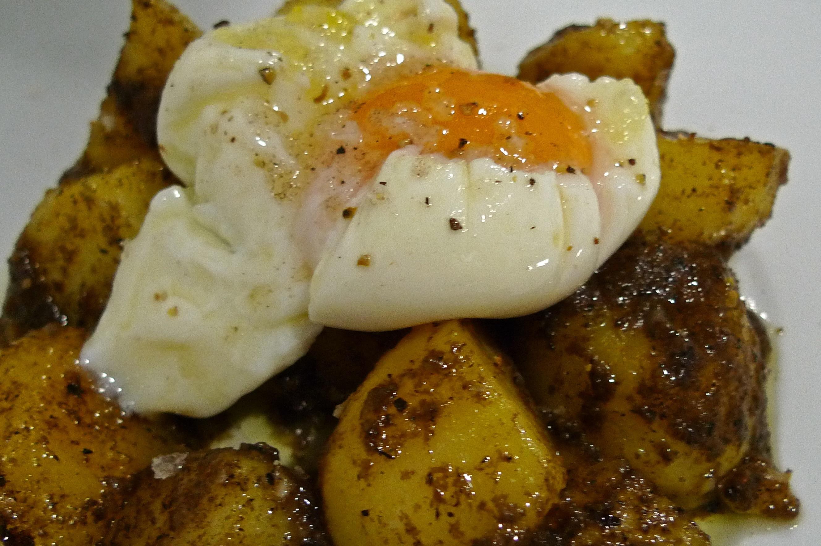 08_patatas