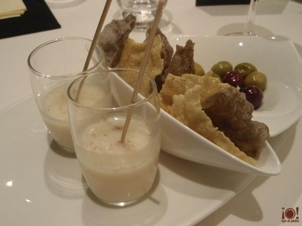 6_aperitivos