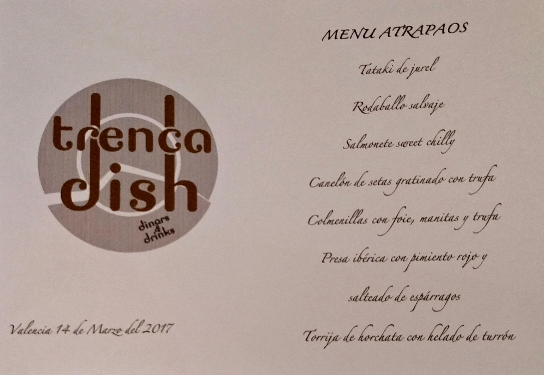 00_menu